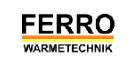 Ferro warmetechnik