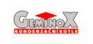 Geminox - kondenzační kotle