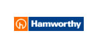 Harmworthy